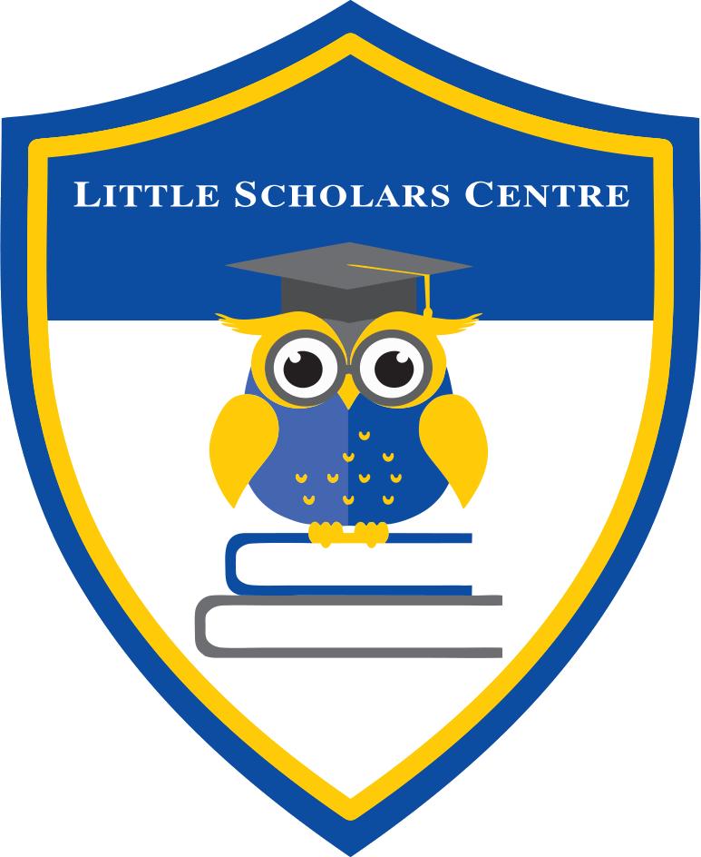 logo-sketo